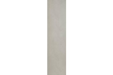 Fibo Wandpaneel M00 2145 Grey Cement 2400x620x11mm