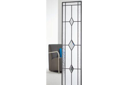 skantrae glas-in-lood 15 veiligheidsglas tbv sks240 780x2315