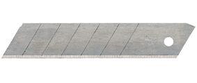 stanley reservermes 0-11-325 25mm (set van 10 stuks)