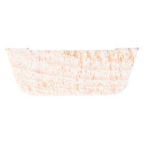 grenen koplat schuin wit gegrond fsc mix 70% 12x34x2700