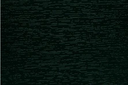 keralit potdeksel 2817 monumentengroen 177x6000