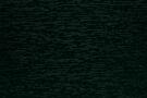 KERALIT Sponningdeel 143mm Classic Monumentengroen Classic Nerf