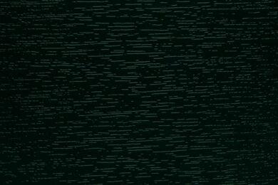 KERALIT 2817 Potdeksel 177mm Monumenten Groen Classic Nerf 17x177x6000mm