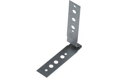 GB Gipsveeranker 0,7x22mm