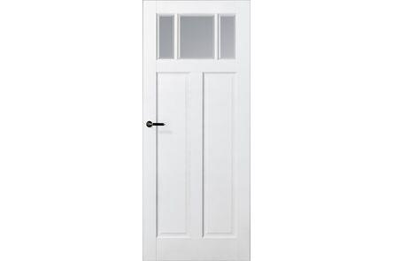 skantrae facet blank veiligheidsglas tbv sks231 830x2315