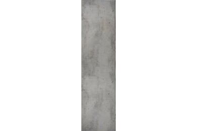 Fibo Wandpaneel M00 8053 Lentini Grey 2400x620x11mm
