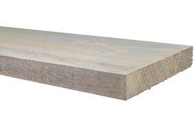 steigerhout droog grey wash (vuren me) 32x200x5000