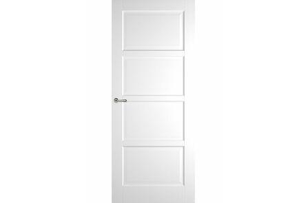 comfidoor stijldeur lieke opdek rechts 930x2315