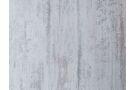 FIBO-TRESPO® Marcato Wandpaneel M00 TG2 2898 Shabby Chic PEFC 2400x620x11mm
