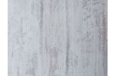 Fibo-Trespo Wandpaneel M63 2898 RS Shabby Chic 2400x620x11mm