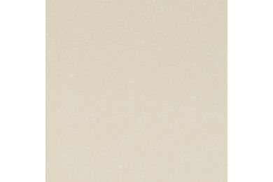 Krion Solid Surface A504 Cream 3680x760x12mm