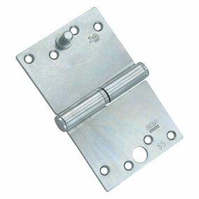 axa kogelpaumelle links 1200-38-23v4 89x150mm skg3 (set van 2 stuks)