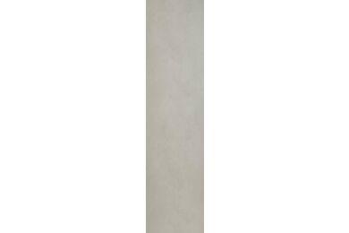 Fibo-Trespo Wandpaneel 0145 Soft Cement 11x620x2400mm