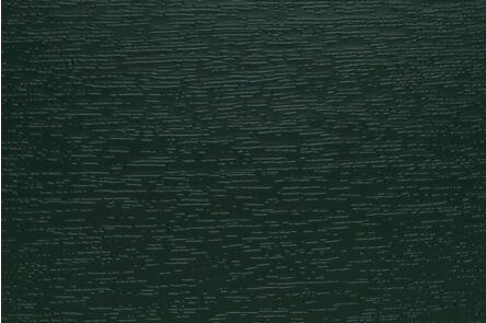 keralit potdeksel 2817 classic donkergroen 6009 177x6000