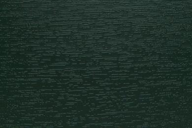 KERALIT 2814 Sponningdeel 143mm Donkrgroen Classic Nerf 17x143x6000mm