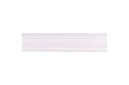 grenen deurlijst wit gegrond fsc mix 70% 15x68x2700