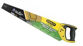 stanley handzaag jetcut 2-15-289 7tpi 550mm