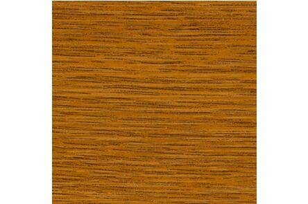 keralit dakrandpaneel 2821 classic golden oak 200x20x10 6000mm