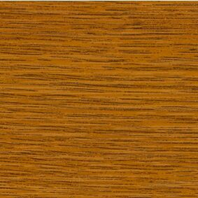 keralit dakrandpaneel 2825 golden oak 250x20x10 6000mm