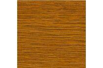 keralit dakrandpaneel 2821 golden oak 200x20x10 6000mm