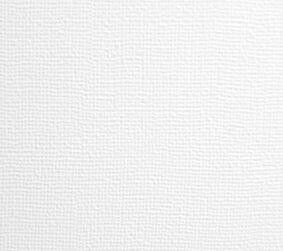 florence plafondpaneel lino 250x10x6000