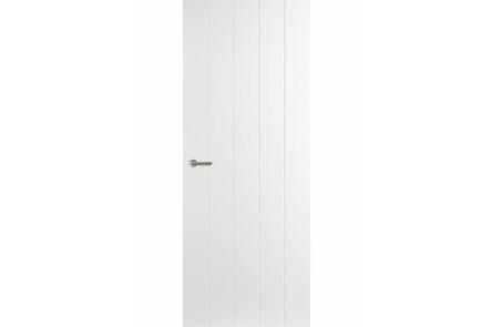 comfidoor lijndeur tess stomp rechtsdraaiend 930x2315