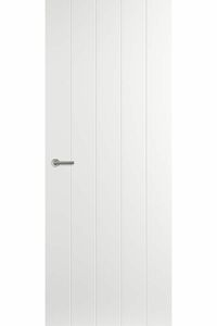 comfidoor lijndeur tess opdek rechtsdraaiend 830x2115