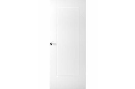 comfidoor stijldeur esmee opdek rechts 830x2315