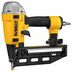 dewalt afwerktacker 16ga switch dpn1664pp-xj 25-64mm