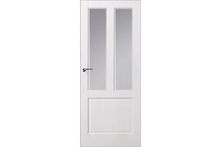 skantrae facet blank veiligheidsglas tbv sks240 830x2315