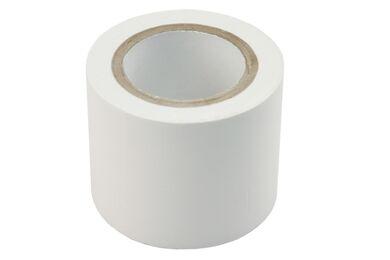 STARX Tape PVC Wit 50x1000mm