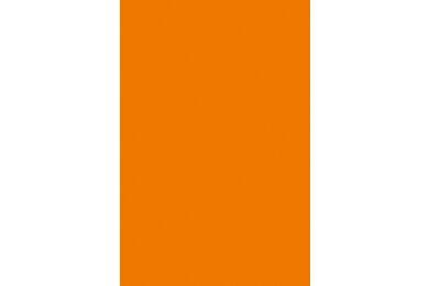 ABS Kantenband 0132 (HU 14132) 2x22 50m1