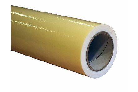 beschermfolie zachte vloeren zelfklevend 700mm rol 60m