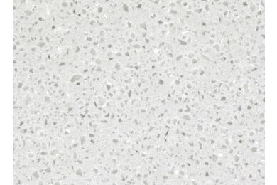 Krion Solid Surface 8906 Crystal Grey 3680x760x12mm