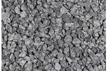 ardenner split grijs 8-16mm 25kg