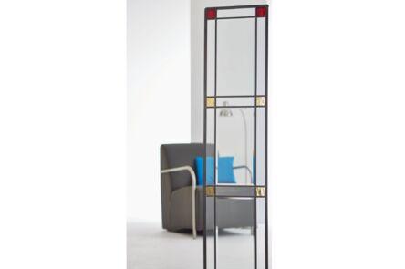 skantrae glas-in-lood 20 veiligheidsglas tbv sks240 880x2315