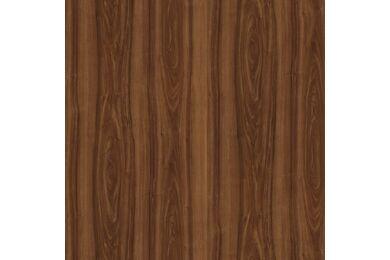 ABS Kantenband 0729 Walnut 2x22mm 50m