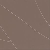 Krion Solid Surface V501 Noce Atrio 3680x760x12mm