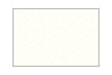 TRESPA Meteon Satin A05,0,0 Hagelwit Enkelzijdig 3050x1530x8mm