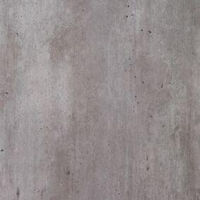 fibo trespo 2204 m10 cracked cement 70% pefc 2400x620x11 2pp