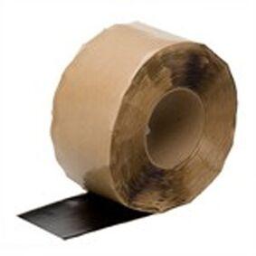 rubbercover zelfklevende afdekstrip