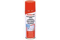 FISCHER Corrossie Spray FTC-CP Spuitbus 500ml