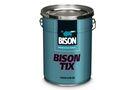 Bison Tix Prof 1305450 5l