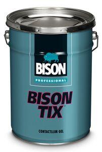 bison prof bison tix 5ltr