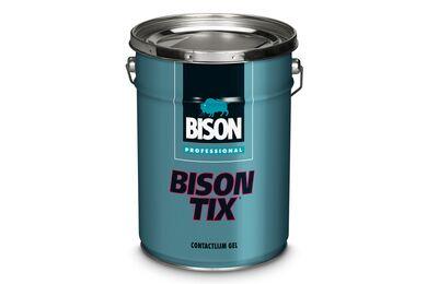 BISON Tix Prof 1305450 5l OP=OP