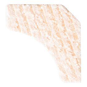 grenen hollat wit gegrond fsc mix 70% 16x16x2700