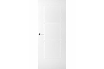 comfidoor stijldeur naomi opdek rechts 880x2115
