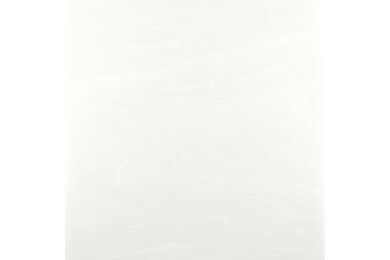 Krion Solid Surface P101 Bianco 3680x760x12mm