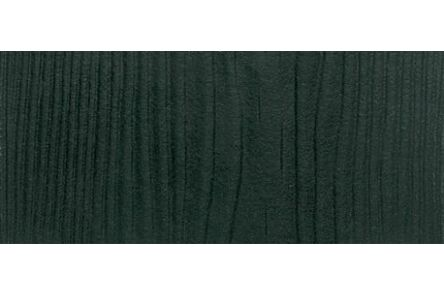 cedral siding lap c31 groen wood 3600x190x10mm