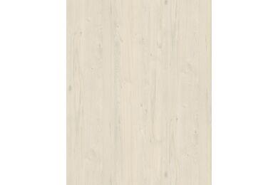 Kronospan HPL K080 PW White Coastland Oak 0,8mm 305x132cm